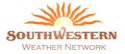 SWN Weather Network